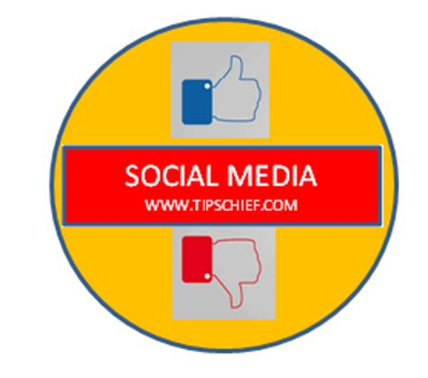 Research Essay: The Effects of Social Media on Student